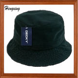 Custom Cotton Bucket Hat and Fishing Hats