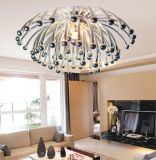 Ceiling Lighting (758-1L)