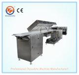 Chocolate Cooling Tunnel (PU Type)