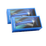 Custom Printing Rigid Cardbaord Lid-off Beauty Apparatus Packaging Box #Packagingbox