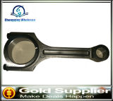 Brand New Auto Parts OEM MD371001 Connecting Rod for Mitsubishi 4D56