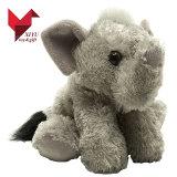 Wholesale Promotional Toy Plush Elephant