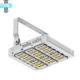 LED Meanwell 150W High Power LED Flood Light
