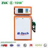 High Quality Fuel Diesel Pump Dispenser for Gas Station (BT-A3)