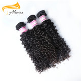 Factory Price Natural Color 100 Real Virgin Brazilian Hair