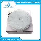 42watt IP68 PAR56 LED Swimming Pool Underwater Lighting