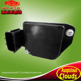 AC-Afs194 Mass Air Flow Sensor for Chevrolet
