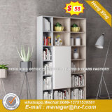 Featured Office Furniture 6 Doors Vertical Wooden File Cabinet (HX-8ND9417)