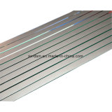 Chinese Supplier Wholesale Precision Stainless Steel Strip 316L for Mult-Uses