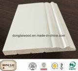 Flexible Radiata Pine Skirting Board
