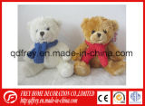 Popular Soft Stuffed Teddy Bear Toy with CE