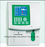 The Smallest 3-Diff Automated Hematology Analyzer Sale