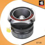 1.75 Inch Titanum Die Cast Aluminium Frame Car Speaker Tweeter St-05