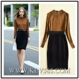 Ladies Clothing Fashion Party Dress