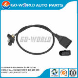 Crankshaft Position Sensor for VW Lupo 1.0 98-05 0 261 210 188/030 957 147 G