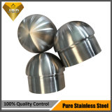 Stainless Steel Railing Fittings, Parts Jbd-8032
