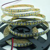 Hot Sell High Lumen 120LEDs LED Strip 5050 Strip