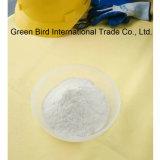 Superplasticizer Water Reducing Slump Retention Polycarboxylate Superplasticizer Powder Water Reducer