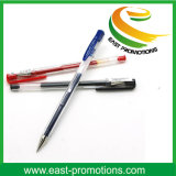 Classical Gel Pen with 0.7mm for Office Supply & School