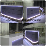 LED Commercial Bar Counter for Sale, Bar Counter Marble