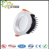 2018 Hotsale Good Quality 10W SMD LED Down Light, LED Ceiling Light, LED Panel Light