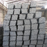 Factory Direct Price Hot Rolled Steel Angle Bar, Equal Type Mild Steel Angle