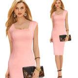 Sexy Sleeveless Ol Evening Dress for Wholesale