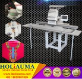 Holiauma Like Tajima 1 Head Embroidery Machine High Quality Cheap Price Commercial Cap Flat Garment Embroidery Machine
