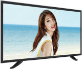 LCD Display 40 50 55 Inch Smart HD Color LED Screen TV