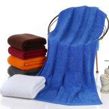 Luxury Cotton Soft Terry Hand Towel