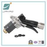 Jh-F11 LPG Nozzle