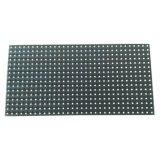 Hot Sale Outdoor Full Color LED Module P10 32X16