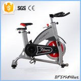 Commercial Gym Use Bike/Luxury Spin Bike for 2015 New Design