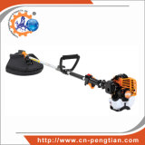 25.4cc Grass Trimmer with CE Approved
