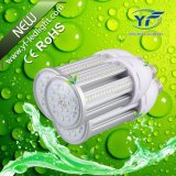 2400lm 2700lm LED Home Lighting with RoHS CE SAA UL