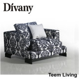 2015 Divany Furniture Living Room Sofa Set