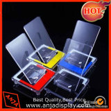 Shop Acrylic Mobile Phone Display Rack