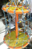 Oil Platform Lifting Personal Transfer Basket Net