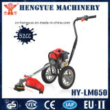 Excellent Brush Cutter with Big Power