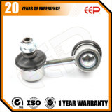 Suspension Link for Toyota Carina Ae80 48820-20030