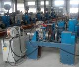 LPG Gas Cylinder Welding Machines