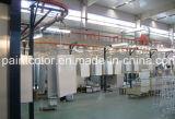 Automatic Electrostatic Powder Coating Line