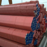 Inconel 625 Pipe/Bar/Plate/Wire (N06625) with Quality