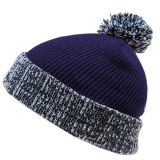 Winter Beanie Custom Hat Wholesale China Knit Hat