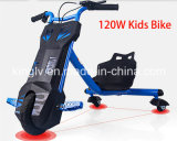 Best Seller Cheap Kids Mini Drift Electric Bike (CK-03)