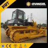 China Good Shantui SD16 Bulldozer for Sale