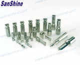 Motor Nozzle with Pricision Grinding and Polishing
