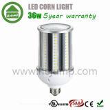 Dimmable LED Corn Light 36W-WW-06 E26 E27 China Manufacturer