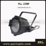 100W/50W LED COB PAR Light