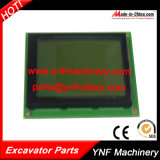 Repair Service for Construction Machinery Excavator Monitor